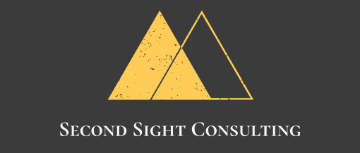 Second Sight Consulting